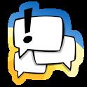 Mogwee icon
