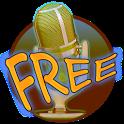 VoxWav Free icon