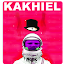 KAKHIEL 2.2 APK for Android