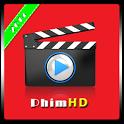 Xem Phim Tổng Hợp HD icon