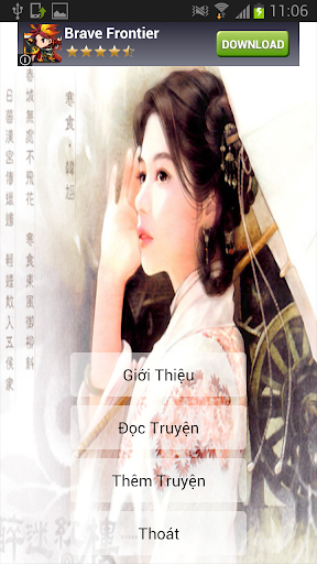 Tam Sinh Tam The TLDH - DTCT