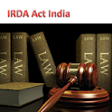 IRDA (Insurance Reg) Act,India icon