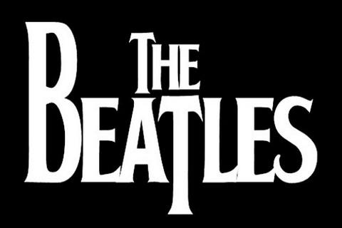 The Beatles : Rockstar Quotes