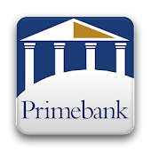Primebank – Your First Choice!
