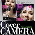Cover Camera