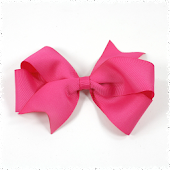 Make a beautiful bow