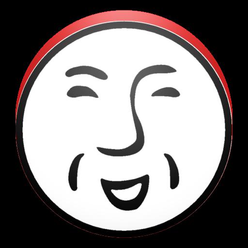 タッチで潰して! 休閒 App LOGO-APP開箱王