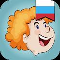 Шутки по-русски icon