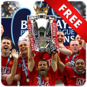 Manchester United Wallpapers icon