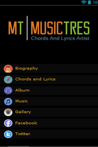Marcos e Belutti Lyrics