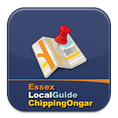 Essex Local Guide - Ongar