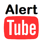 AlertTube Pro for Youtube