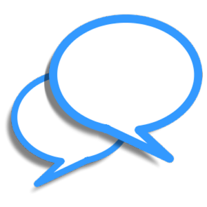LIVE CHAT libre! for Android