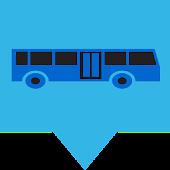 Madrid Bus|Interubanos|Metro