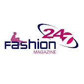 Fashion Magazine 247
