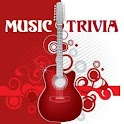 2000s Music Trivia logo