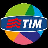 Mondo TIM