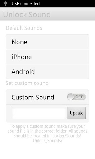 Ilocker screen os 10 apk download free entertainment app for.