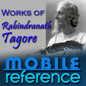 Works of Rabindranath Tagore icon