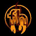 Firehouse Mobile icon