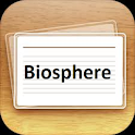 Biosphere Flashcards Plus