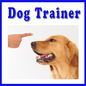 My Dog Trainer