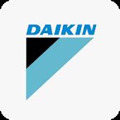 DAIKIN営業支援