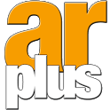 arplus icon