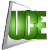 UCE Mobile