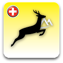 Wildlife Protection Areas CH icon