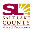 Salt Lake Parks & Recreation icon