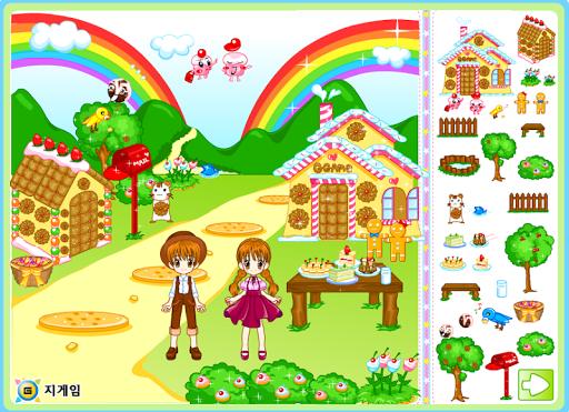 玩休閒App|เกมส์ตกแต่งบ้านคุ้กกี้免費|APP試玩