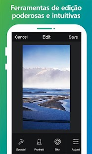 Camera360 Ultimate-Câmera360 - screenshot thumbnail