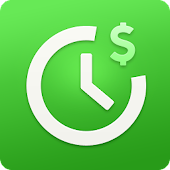 HoursKeeper - Hours Tracker