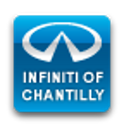 Infiniti of Chantilly icon