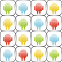 Anastasdroid Color - CM7 Theme icon