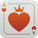 Knight Solitaire icon