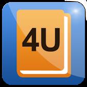 Schoolbooks4U