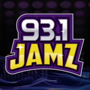 download 93 1 jamz for pc