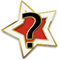 Guess The Celebrity logo