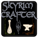 Skyrim Crafter Pro
