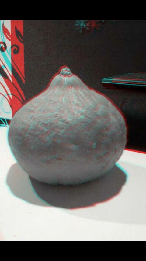 3D Photo Cam- screenshot