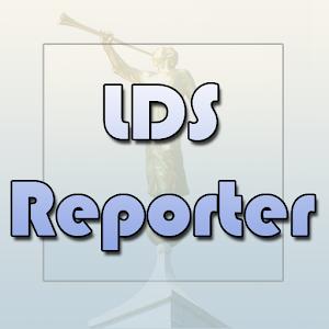 LDS Reporter