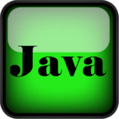 JAVA Programs (Complete Set)