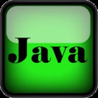 JAVA Programs (Complete Set) 2.7