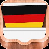 Niemiecki w pracy i biznesie