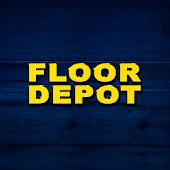 Floor Depot Malaysia