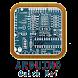 Arduino Quick Ref