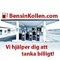 BensinKollen logo