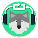 Loopo Audio Player
